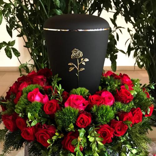 urne_rose